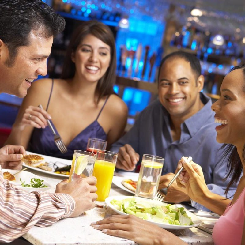 dining-out-1524754485